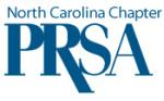 NCPRSA North Carolina Public Relations Society of America