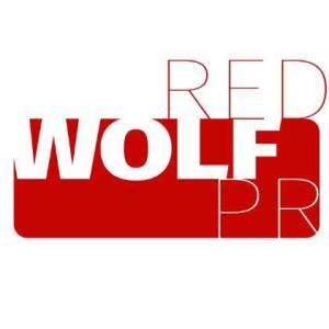 Red Wolf PR with NCSU PRSSA